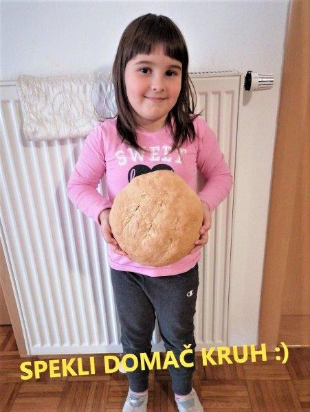 laura-kruh