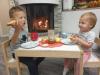 tradicionalni-slovenski-zajtrk-skup-pic5a1c48danc48dek
