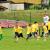 2018-05-18_0115_zarjin_sportnik
