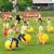 2018-05-18_0135_zarjin_sportnik