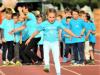 2018-05-18_0165_zarjin_sportnik
